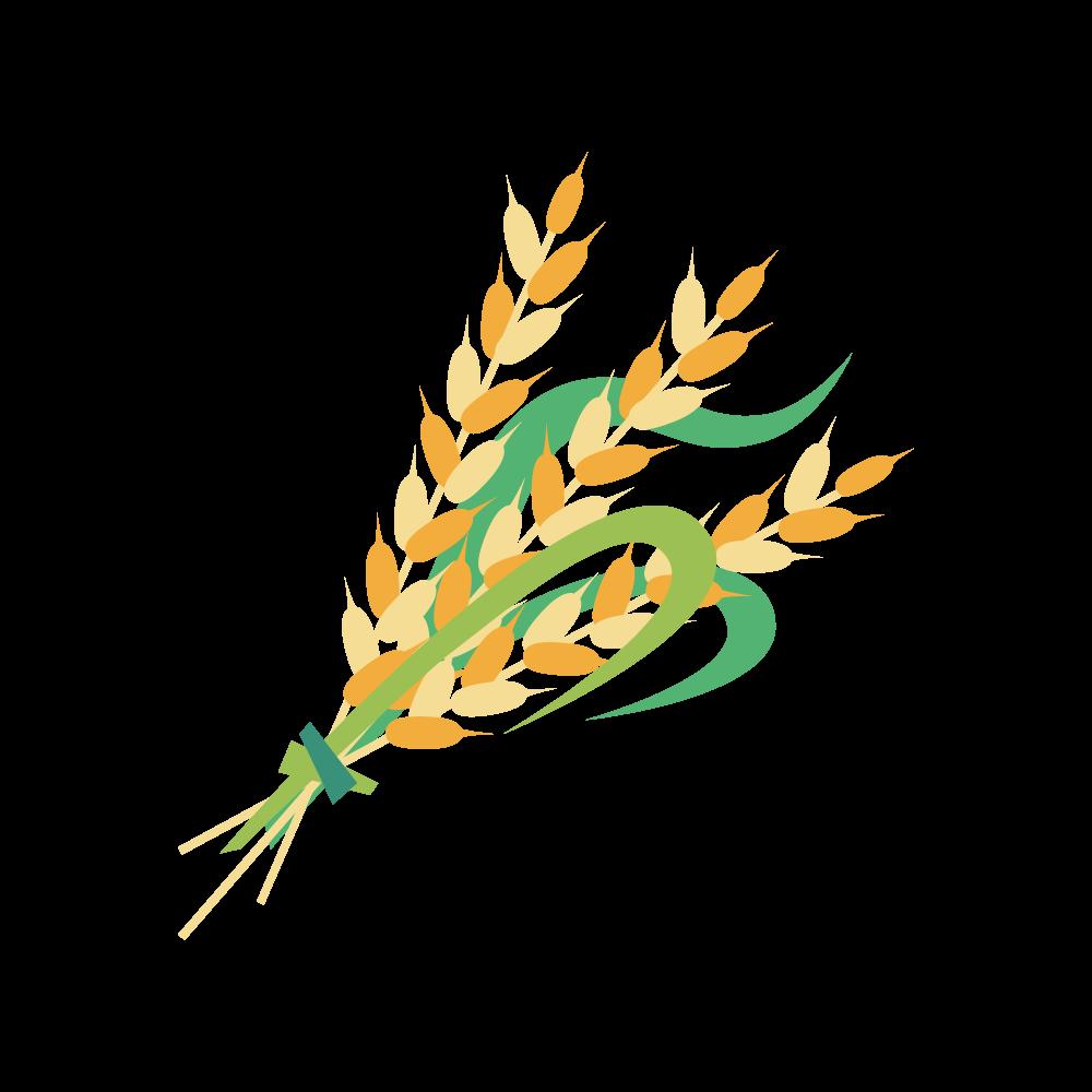 Icona spiga